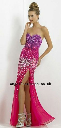 long prom dress #new #arrival #prom #dresses #prom #dresses #2014 #long #prom #gowns