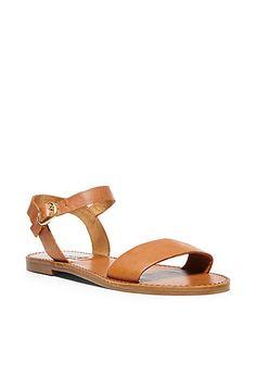 5916cb4d3a3b 99 Best Shoes. images