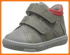39 Best Lauflernschuhe images | Shoes, Sneakers, Baby shoes