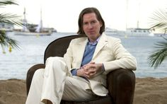 What Your Favorite Wes Anderson Movie Says About You - Entertainment - The Atlantic Wire