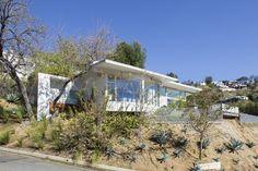 Premier Estate-Sunset Strip