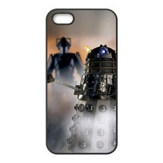 Doctor Who Flexible TPU Case for Apple iPhone 5 / 5S, http://www.amazon.com/dp/B00FVSN3AA/ref=cm_sw_r_pi_awd_WRXEsb0JF6ZH5