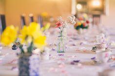 Ox Pasture Hall wedding blog (16)