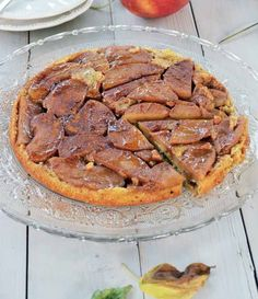 Food And Drink, Low Carb, Pie, Sweets, Healthy Recipes, Meat, Desserts, Fitness, Backen
