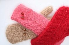 Кардиган в технике бриошь | Ежедневник рукодельницы | Яндекс Дзен Knit Mittens, Knitted Shawls, Mitten Gloves, All Free Crochet, Knit Crochet, Knit Art, Hand Warmers, Fingerless Gloves, Needlework