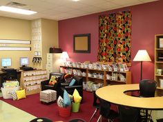 1000 images about classroom design on pinterest for S furniture tunstall