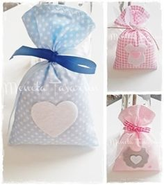 Bebek Şekeri / Lavanta Kesesi http://monetatasarim.jimdo.com/ * handmade * Lavender Bag