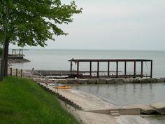 Avon Lake, Ohio...this is where I live!