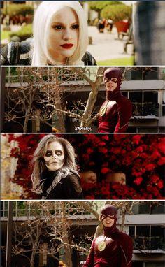 #supergirl #1x18