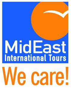 MidEast Travel has been operating in the Greek market since 1983 and today it employs more than 40 experienced professionals who stand out for their consistency and courtesy. Initially specialized in the Middle East tourism market, now, after the experience that has been accumulated, we travel you worldwide, while keeping our strong specialization in the Middle East, Persian Gulf and North African markets.