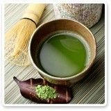 Matcha Tee, Japanese Tea Ceremony, Stress Less, Japanese Sweets, Chinese Tea, Wedding Event Planner, Eat Smarter, Creative Food, Foodie Travel