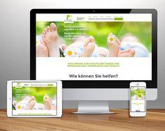 It's for kids - Werbeagentur markoon