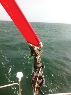 A+Guide+to+Equipping+Your+Boat+with+a+Windvane