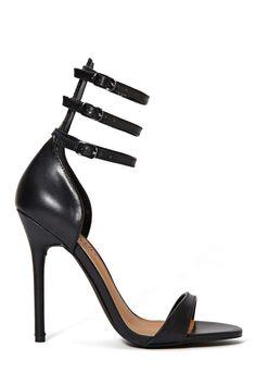 Høje Hæle Stiletter Sko Gratis foto på Pixabay