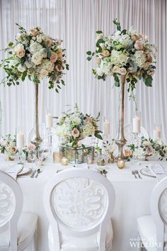 9c42ac3970 Heavenly recruited wedding table decor layouts No obligation to try