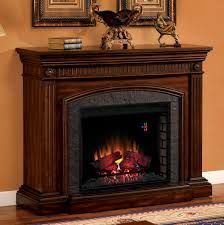 Image result for free plans for fake fireplaces