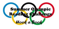 http://hookingbooks.blogspot.it/2016/04/summer-olympic-reading-challenge.html