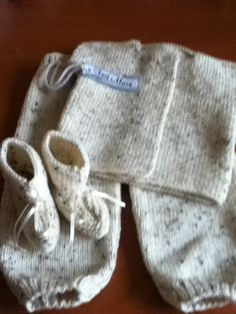 all baby grey China by mariemarie80 on Etsy, €12.00