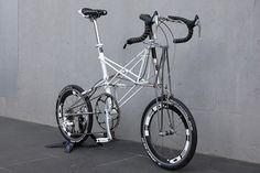 Bicycle Design, Bicycles, Gadgets, Bike, Projects, Decor, Appliances, Bicycle, Decorating