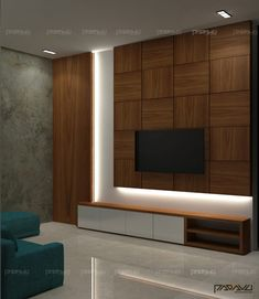 Living Room Partition Design, Living Room Tv Unit Designs, Room Partition Designs, Tv Cabinet Design, Tv Wall Design, Bed Design, Centro Tv, Daining Table, Tv Showcase