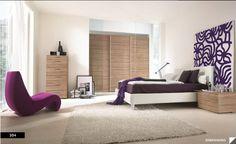 Dormitoare de vis (2)