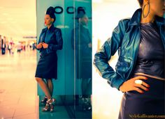 burberry-leather-jacket_electric-lady_best-afro-hairstyles_top-10-fashion-bloggers-melbourne_best-african-fashion-blog_top-african-bloggers_top-australian-fashion-blogger_sports-luxe-editorial-vogue_best-new-fashion-blog-2014_fashion-trends_burberry-bomber-jacket-22