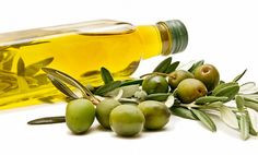 Studies have shown that adherence to a Mediterranean diet significantly improves creatinine clearance.