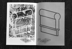 Malacarta Formato A5 12 pgg + copertina su lucido Stampa digitale  #screenprinting #pesaro #celeste #selfpublishing
