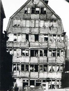 Hamburg,Germany,1904