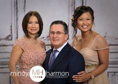 #mindyharmonphotography #mindyharmon #family