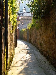 Sorrento, Italy. Amazing city!