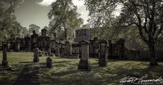 #greyfriars noted one one of the most #haunted #cemeteries in the world  #greyfriarscemetery #spooky #instagram #Edinburgh #scotland . #cemetery #travel #explore #discover #history #daysgoneby #Photography #PhotoOfTheDay #nikon #wanderlust #travelphotography #nikonnofilter #instagood  #trees #nikonphotography #lovephotography #justgoshoot #exploretocreate #instagram #instagood