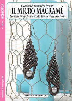 GiogiAle: Secondo Libro ^.^ New book by Alessandra Pedrotti!