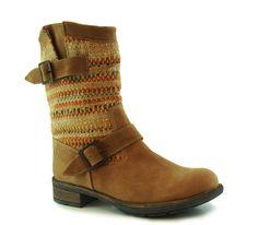 Spur Beige- Compra en Nuestra Tienda en línea toda la colección de Mosca Footwear, incluyendo la nueva temporada primavera verano 2013