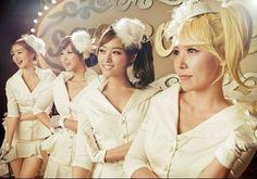 """SECRET's """"Twinkle Twinkle"""" PV released #allkpop #kpop #SECRET"""