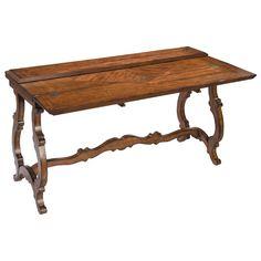 Beaverton Console Table