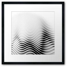 Framed Print by dahleea Framed Prints, Canvas Prints, Art Prints, Art Boards, Finding Yourself, 3d, Design, Photo Canvas Prints