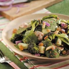 Easy And Simple Healthy Recipes