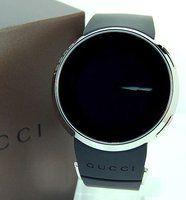 IGucci LCD Watch