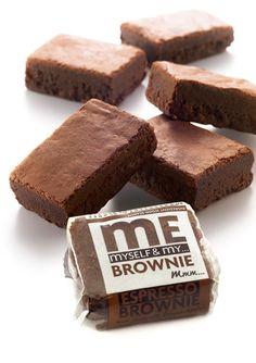Bronwynnes brownies logo pinterest brownies logos and corporate brownie malvernweather Gallery