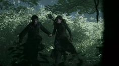 Vecchio Logan: Game Of Thrones 4x02 - Il re è morto, lunga vita a...