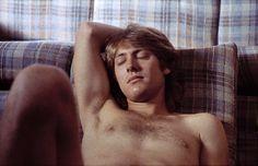 SEX, LIES, AND VIDEOTAPE, James Spader, 1989. (c)Miramax