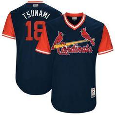 66ef6e6a444 Louis Cardinals 2017 Little League Classic
