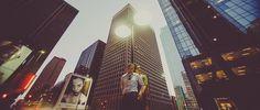 Mayra&Leonardo//Dallas-Fort Worth//Esession on Vimeo #weddingcinema #gh4 #drone #dslr #fcpx #dji #inspirationwedding #moments  #videography  #cinematography #casual #dallas #TheCinelums#Cinelum