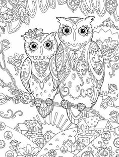 Printable Adult Coloring Pages. 63 Printable Adult Coloring Pages. 20 Gorgeous Free Printable Adult Coloring Pages Printable Adult Coloring Pages, Coloring Pages To Print, Coloring Book Pages, Coloring Pages For Kids, Coloring Sheets, Kids Coloring, Colouring Sheets For Adults, Fall Coloring, Online Coloring