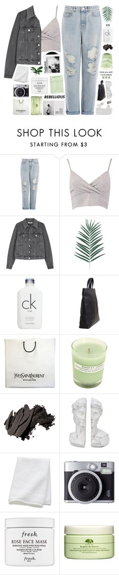 """""""LIKE TO JOIN TAGLIST"""" by celhestial ❤ liked on Polyvore featuring Warehouse, Givenchy, Calvin Klein, TSATSAS, VFiles, Yves Saint Laurent, A.P.C., Bobbi Brown Cosmetics, CB2 and Fujifilm"""