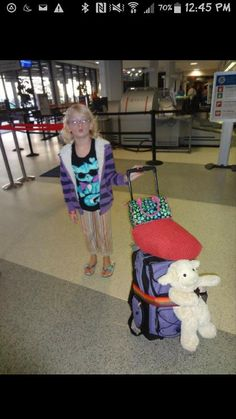 Lost on 01 Aug. 2012 @ Delta flight out of Fayetteville nc. My daughter lost her lamby on a delta flight out of Fayetteville nc heading to Colorado Springs at the end of summer 2012. She had it since she was a baby and noone ever turned it in.. praying some... Visit: https://whiteboomerang.com/lostteddy/msg/tfgup0 (Posted by candice on 10 Nov. 2015)