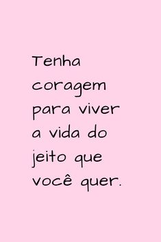Frases Curtas Para Status Do Whatsapp Frases Pinterest