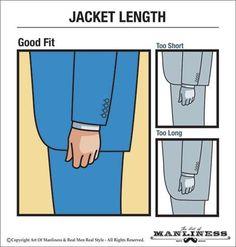 Jacket-Length_cAOM&RMRS_400
