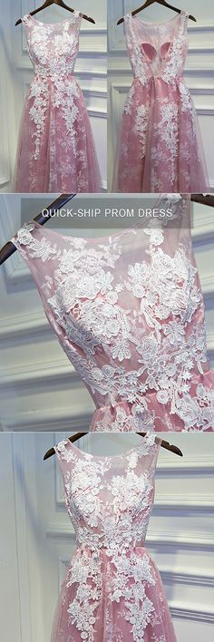 Only $109, Homecoming Dresses Cute White And Pink Lace Short Homecoming Party Dress Sleeveless #MYX18199 at #GemGrace. View more special Bridal Party Dresses,Prom Dresses,Homecoming Dresses now? GemGrace is a solution for those who want to buy delicate gowns with affordable prices. Free shipping, 2018 new arrivals, shop now to get $10 off!